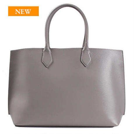 MA770-03 / Grey | MASSIMO made in Italy