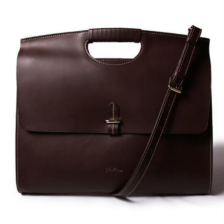 7284 D.Brown|BOLDRINI SELLERIA made in Italy