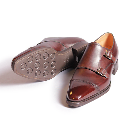 EX447RS-11 / D.Brown | 42ND ROYAL HIGHLAND EXCLUSIVE made in japan