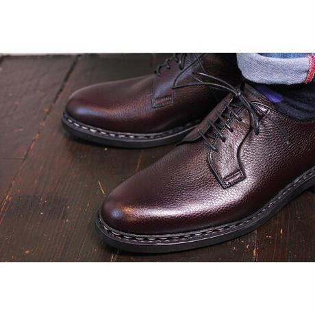 CHN7201E-21 / Bordeaux Shrink leather | 42ND ROYAL HIGHLAND Explorer 【LAST vol.19掲載】