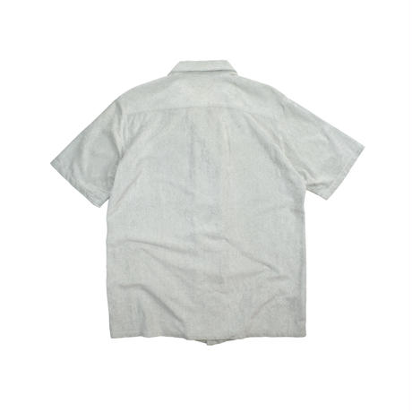 """USED """"70'S MR. CALIFORNIA"""" PILE S/S SHIRTS"""