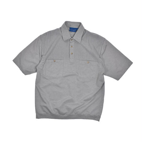 """USED """"TOWN CRAFT"""" SWITCH POLO S/S"""
