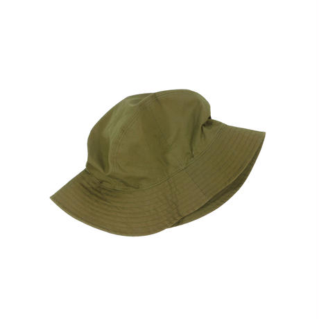 "USED ""BANANA REPUBLIC"" JET HAT"