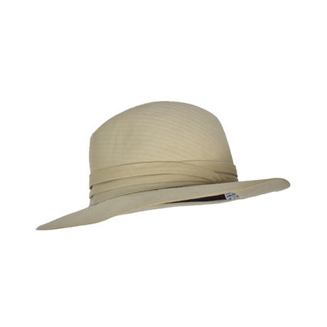 """USED """"CABLE CAR CLOTHIERS"""" COTTON HAT"""