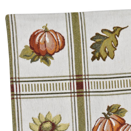 USED PLACE MAT
