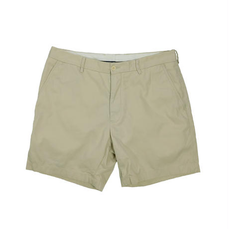 """USED """"POLO by RALPH LAUREN"""" CHINO SHORTS"""