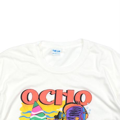 "USED ""OCHO RIOS"" T-SHIRT"