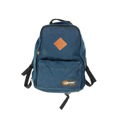 "USED ""80'S EASTPAK"" DAY PACK"