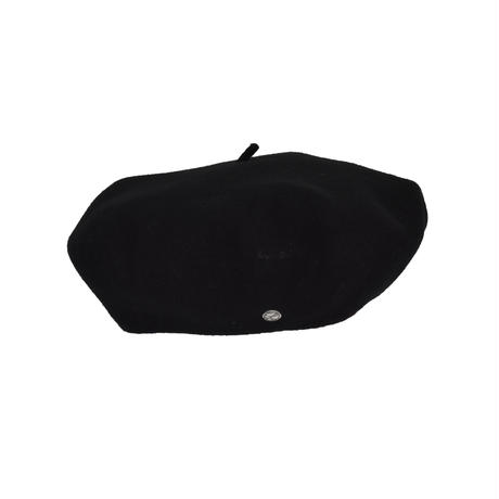 "USED ""LAULHERE"" BERET CAMPAN"