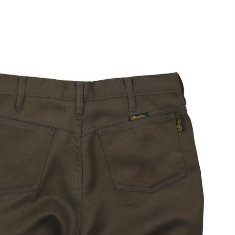 """USED """"WINDTER"""" STA-PREST TYPE PANTS"""