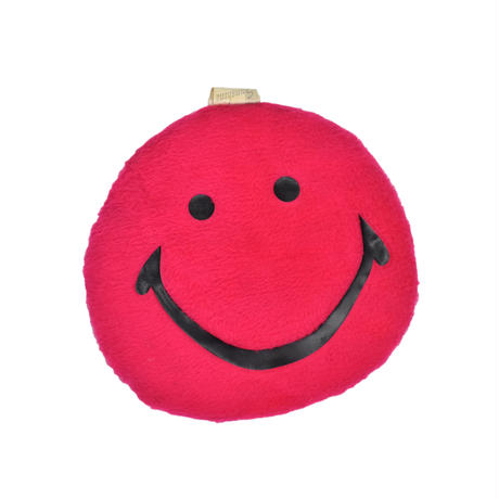"USED ""SUNSHINE PILLOW"" SMILY"