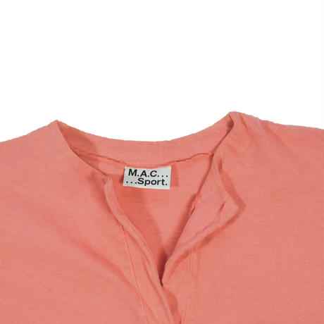 "LADIES USED ""MAC SPORT"" DESIGN PULLOVER"
