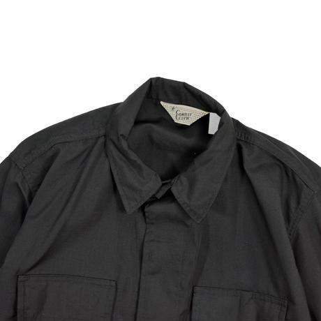"USED ""COMBAT CLOTH"" BDU JACKET"