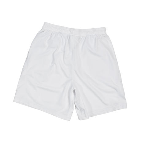 """USED """"LACOSTE"""" MESH SHORT"""