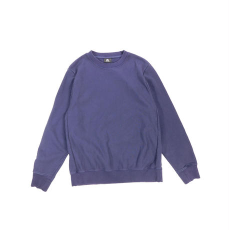 "USED ""PS"" CREW NECK SWEAT"