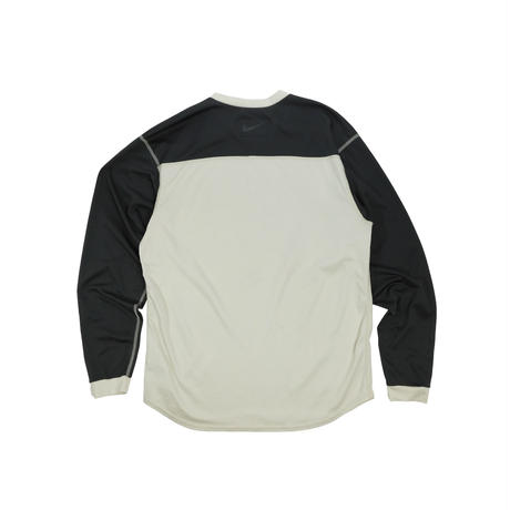 "USED ""ACG"" BASE LAYER L/S"