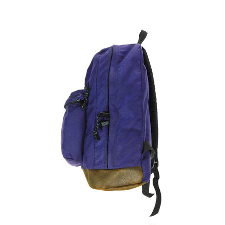 "USED ""JANSPORT"" DAY PACK"