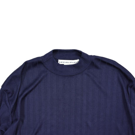 "USED ""IRVINE PARK"" RAYON KNIT"