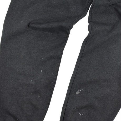 "USED ""90'S NIKE"" SWEAT PANTS"