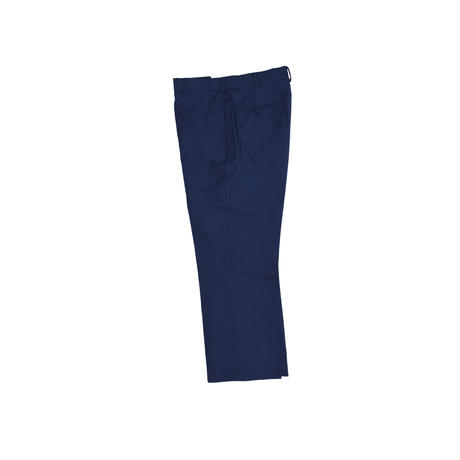 """USED """"01'S USAF"""" SERVICE TROUSERS"""