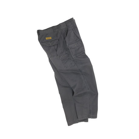 "USED ""CABELA'S"" COTTON TROUSERS"