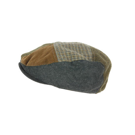 USED SWITCH WOOL HUNTING HAT