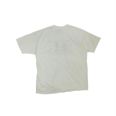 "USED ""DIRTY LAUNDRY"" T-shirt"