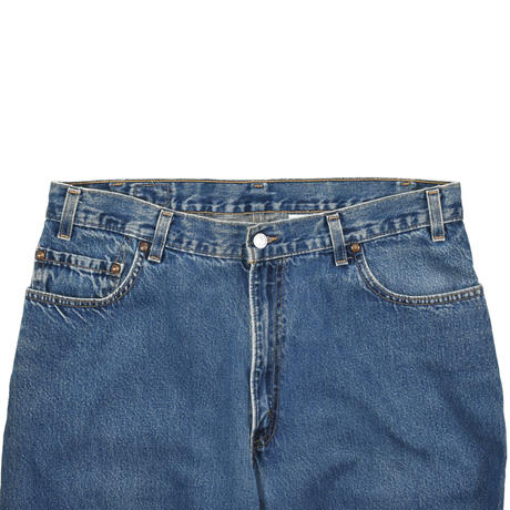 "USED ""Levi's RED TAB"" 559 USA"