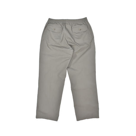 "USED ""PURITAN"" EASY TROUSERS"