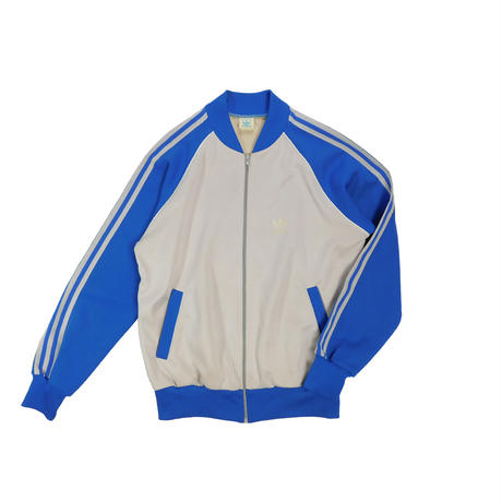 """USED """"80'S ADIDAS"""" TRACK SUITS"""