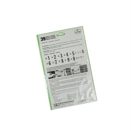 5e3a67e094cf7b65d95078bd