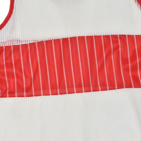 """USED """"80'S REPAGE"""" SWITCH MESH TANK"""