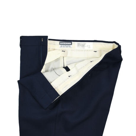 "USED ""WENTWORTH"" ACTION PANT PLUS"
