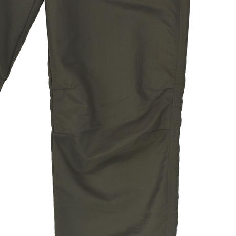 "USED ""ROYAL ROBBINS"" NYLON HIKE PANTS"