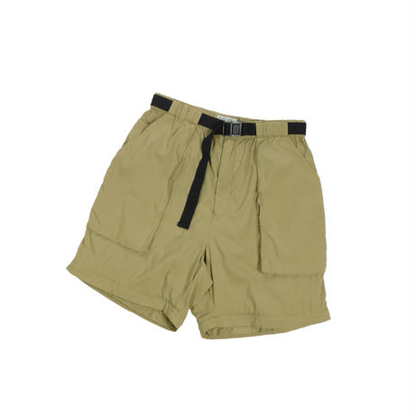 """USED """"BUZZ OFF from L.L.BEAN"""" 2WAY NYLON PT"""
