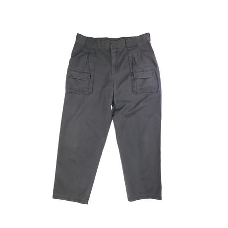"""USED """"CABELA'S"""" COTTON TROUSERS"""