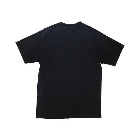 USED WIRE TEE