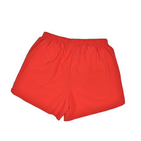 "USED ""NEW BALANCE"" TRAINING SHORTS"