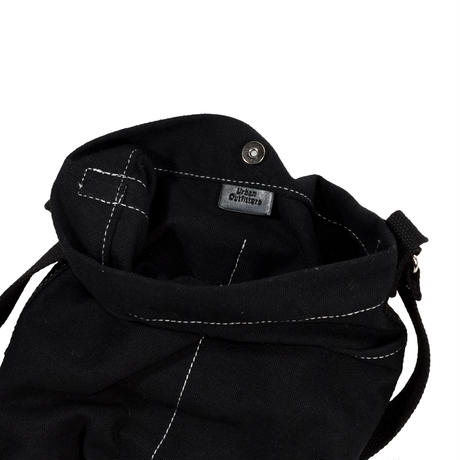 """USED """"URBAN OUTFITTERS"""" SHOULDER SMALL BAG"""