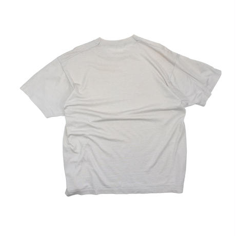 """USED """"AMERICAN DANCE DRILL TEAM"""" T-SHIRTS"""