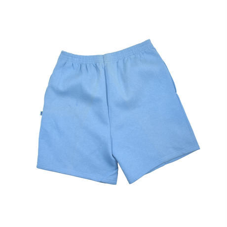 """DEADSTOCK """"90'S DISCUS"""" SWEAT SHORTS"""