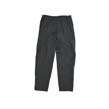 USED 80-90'S RUSSIAN MADE NYLON PANTS