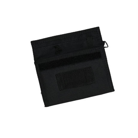 USED TRAVEL WALLET