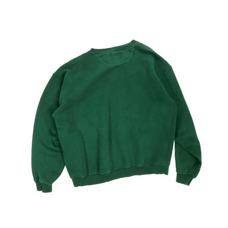 """USED """"MEMBER'S MARK by RUSSELL"""" CREW NECK SWEAT"""