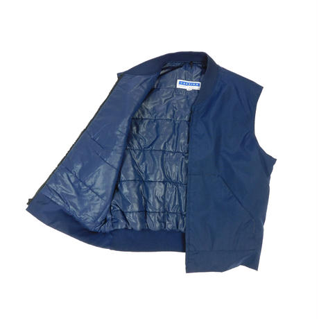 "USED ""THE CARRIER"" 3M THINSULATE VEST"