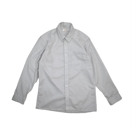 "USED ""80'S OAKBROOK"" OXFORD SHIRTS"