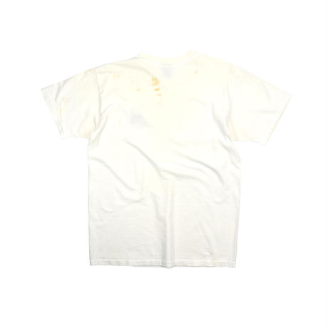 """USED """"90'S CUFFY'S COUNTRY"""" T-SHIRT"""