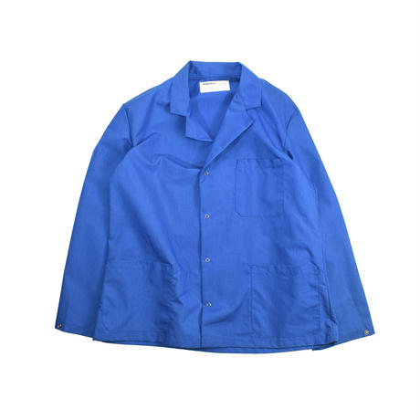 "USED ""ANGELICA"" MEDICAL TAILORED JACKET"