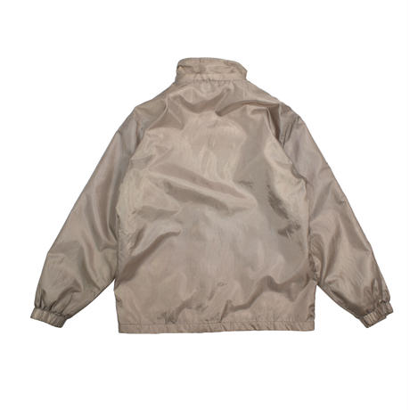"USED ""TOTES"" FLEECE SHELL JACKET"