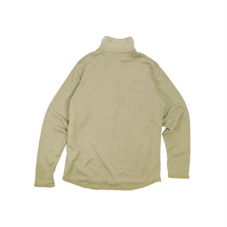 """USED """"US.ARMY"""" COLD WEATHER MID WEIGHT SHIRTS"""